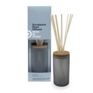 Reed Oil Diffuser CL-13
